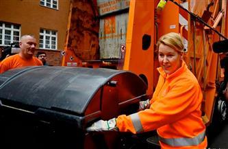 أجور النساء المنخفضة نسبيًّا تثير الجدل في ألمانيا