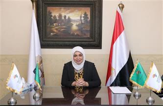 """حزب """"المصريين"""": مصر تشهد تمثيلًا للمرأة لم يسبق له مثيل"""