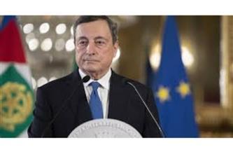 إيطاليا تدرس تطبيق إجراءات أكثر صرامة خلال العطلات الأسبوعية لمكافحة كورونا