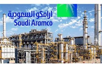 السعودية ترفع أسعار بيع الخام لآسيا في إبريل