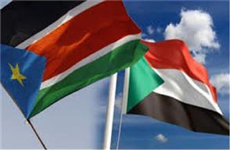 مباحثات عسكرية بين السودان وجنوب السودان