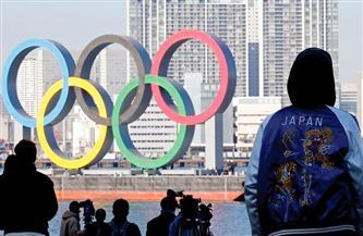 اليابان تفكر في تقليص الحضور الجماهيري بالألعاب الأوليمبية