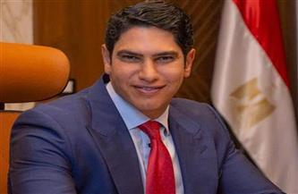 حنان أبو العزم رئيسًا لصناعة الشيوخ وحلاوة وأبو هشيمة وكيلين وعماد أمينا للسر