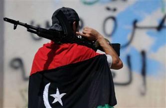 """مصدر ليبي: القبض على """"خلية"""" إخوانية في طبرق"""