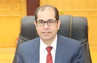 يوسف عامر رئيسا لدينية الشيوخ وسليم ونسيم وكيلين وخضرة سالم أمينا للسر