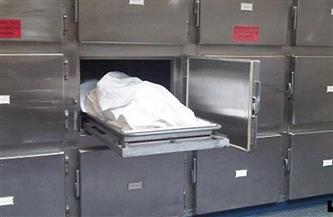 التصريح بدفن جثة شخص لقي مصرعه أثناء عبوره الطريق بمدينة نصر