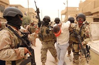 الاستخبارات العراقية تعتقل إرهابيًا بالأنبار غربي البلاد