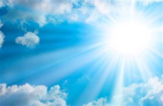ننشر درجات الحرارة بالمدن العربية والعالمية.. غدا