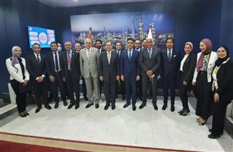 «الملا» يشهد تكريم المجموعة الأولى من خريجي برنامج القادة لإدارة الأعمال