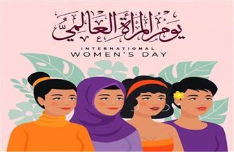"""قصص نجاح ملهمة لرائدات أعمال احتفالًا بيوم المرأة العالمي عبر منصة """"تيك توك"""""""