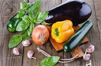 هذه الأطعمة حليفك في مواجهة الزهايمر وأمراض القلب والأعصاب