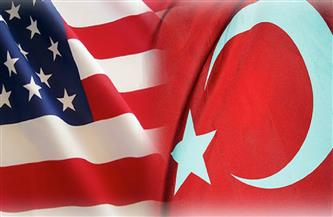 تصعيد أمريكي تركي جديد.. وواشنطن تمنع أنقرة من بيع أسلحة لباكستان