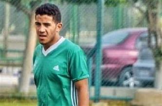 """ابتلع لسانه.. وفاة لاعب كرة قدم أثناء مباراة بـ""""الدرجة الرابعة"""" في العاشر من رمضان"""