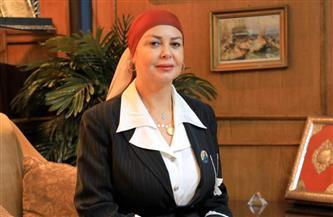 برلمانية: المبادرة الرئاسية للكشف عن سرطان الثدي تساهم في السيطرة على المرض