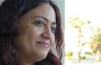 الشاعرة ديمة محمود تقرأ قصائدها في برنامج «كل يوم شاعر».. الليلة | فيديو