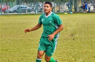 وزير الشباب والرياضة ينعى وفاة لاعب مركز شباب القنايات