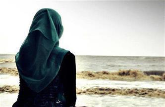 محكمة كندية تجرد جزائريًا من أبوته لبناته الأربعة وتأمر بحبسه لإجبارهن على الحجاب