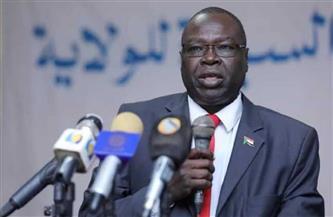 عضو بمجلس السيادة السوداني يشدد على ضرورة تعزيز التحول الديمقراطي