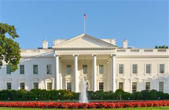 """""""البيت الأبيض"""": سندعم السعودية في الدفاع عن أراضيها"""