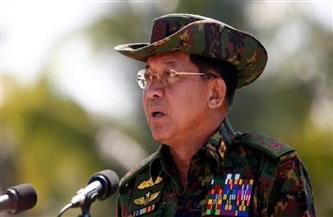 الجمعية العامة للأمم المتحدة تتبنى قرارًا يُدين انقلاب ميانمار وتدعو لوقف بيع الأسلحة لها