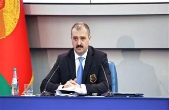 «الأوليمبية الدولية» تبقي على العقوبات بحق بيلاروسيا ولا تعترف بفوز لوكاشينكو