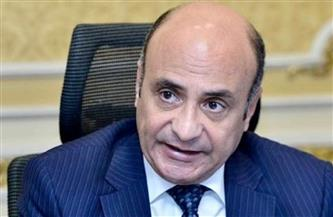 وزير العدل يقرر إنشاء فرع توثيق «مول العرب» بأكتوبر