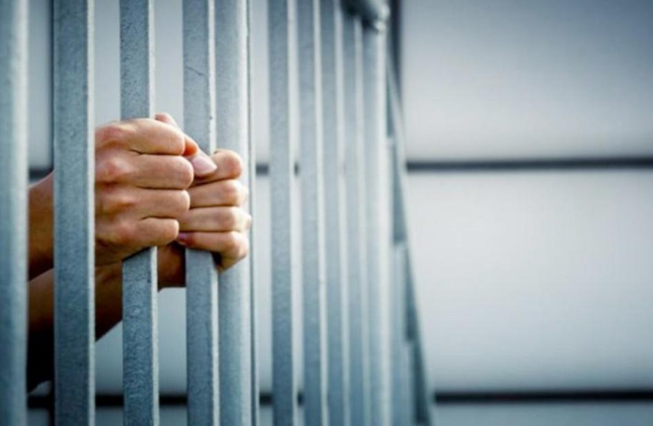 المؤبد لشقيقين بتهمة قتل عامل في القليوبية