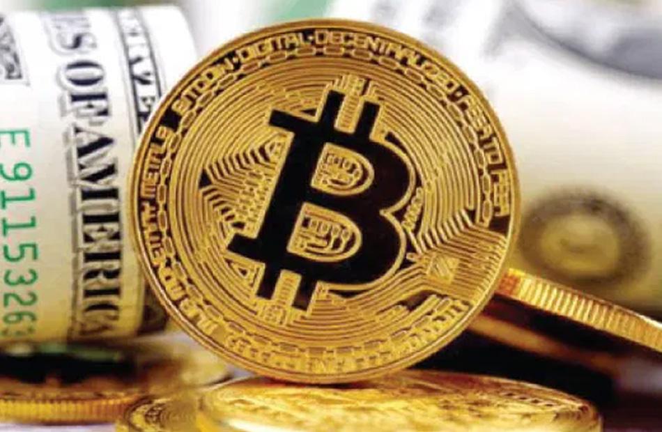 العملات الرقمية مرشحة لتحقيق مستويات صعود جديدة