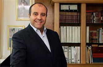 """محكمة تونسية تقضي بحبس """"الطرابلسي"""" 10 سنوات بتهمة الفساد"""