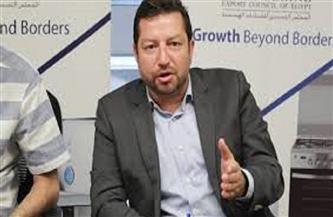 خطة لإنشاء معامل مصرية لإصدار شهادات الجودة للأجهزة المنزلية والإضاءة