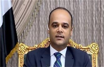 بالأرقام.. متحدث الحكومة يكشف عن مشروعات «حياة كريمة» في قرى مصر