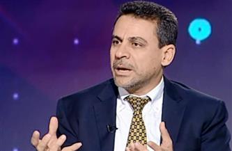 حسين السيد يكشف كواليس أزمة حراسة المرمى في الزمالك