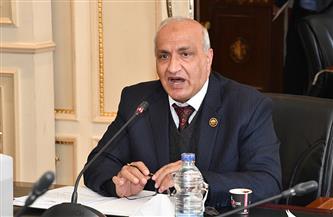 رئيس لجنة التعليم بـ«النواب» يطالب بإلزام المدراس الخاصة بإعفاء أبناء الشهداء من المصروفات