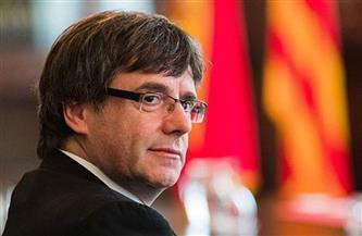 البرلمان الأوروبي يجرّد الزعيم الانفصالي الكتالوني كارليس بوجديمون من الحصانة