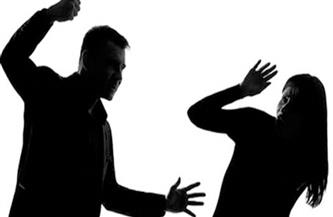 تحت شعار «اللوم مش عليكي» .. «معاكي» منصتك الآمنة للتعافي من العنف