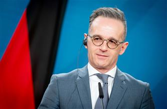 ألمانيا تعرض اتفاق علاقات جديدة على أمريكا