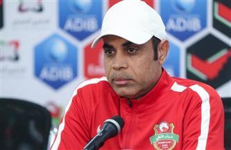 مدربا الوصل وشباب الأهلي يشددان على أهمية مواجهة الفريقين بالدوري الإماراتي