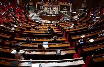 الجمعية الوطنية الفرنسية تصوت لصالح جواز سفر خاص بكورونا