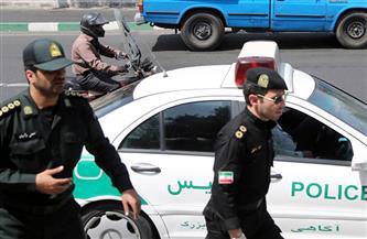 "إيران.. قتيل و3 إصابات في تفجير إرهابي استهدف مدنيين في ""سراوان"""