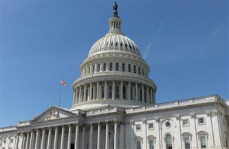 «الكونجرس» يوافق على الخطة الاقتصادية الأمريكية