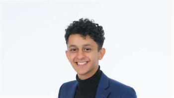 صاحب الـ ١٩ عاما.. وزيرة الهجرة تهنئ شابًا مصريًا بألمانيا خاض الانتخابات البرلمانية المحلية بالولايات