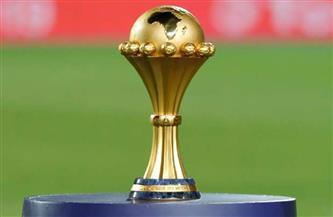 «كاف» يعلن موعد إقامة بطولة كأس أمم إفريقيا