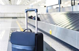آلية جديدة لسرعة إعادة الحقائب المفقودة بالمطارات بالذكاء الاصطناعي