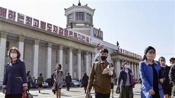 السفارة الروسية: بعثات دبلوماسية غادرت كوريا الشمالية بسبب القيود غير المسبوقة