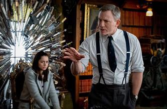"""نيتفليكس تعقد أكبر صفقة لشراء سلسلة أفلام """"The Knives"""" بـ 450 مليون دولار"""