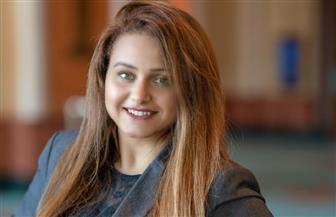 من هي «عفت مصطفى» التي اختارتها مجلة Arabian» business» ضمن أقوى 100 شخصية عربية| حوار خاص