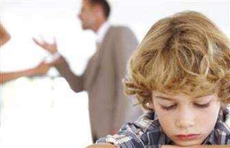 حتى لا تسقط حضانتك لأولادك .. 6 حالات تهددك بالابتعاد عنهم