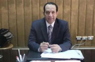 """""""قناة القاهرة"""" تكشف خريطة برامجها في شهر رمضان"""