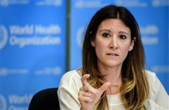 """""""الصحة العالمية"""": البرازيل تواجه وضعا بالغ الخطورة بسبب كورونا"""