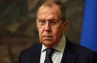 موسكو: لافروف يبحث الاتفاق النووي مع ظريف خلال زيارته لإيران